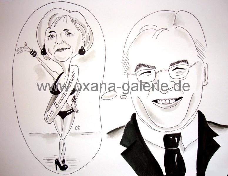 oxana-galerie_de_Karikatur_Merkel