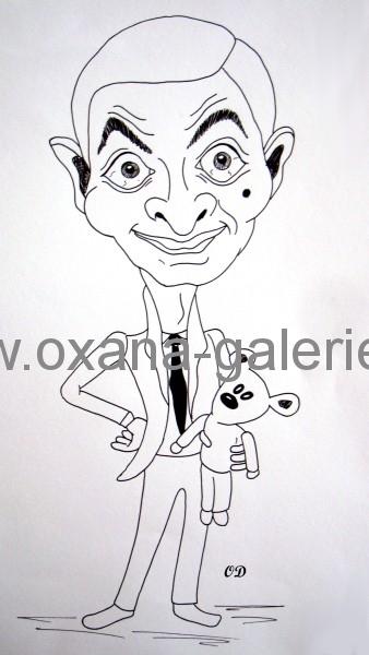 oxana-galerie_de_Karikatur_Mr.Bean