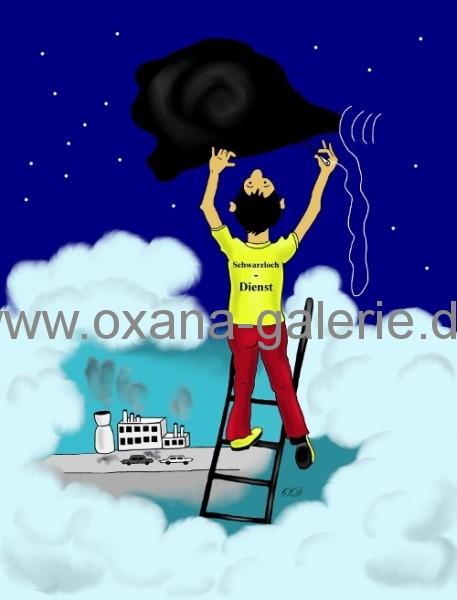 oxana-galerie_de_Karikatur_Schwarzes_Loch